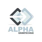 Alpha DT – Shop